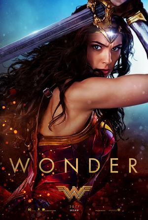 watch wonder woman 2017 free online putlockers